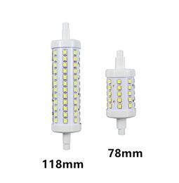 Shop R7s Halogen Bulbs UK