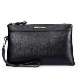 Men Hand Carry Bag Online | Men Hand Carry Bag for Sale