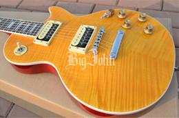 $enCountryForm.capitalKeyWord NZ - free shipping music instrument new Big John electric guitar F-1738