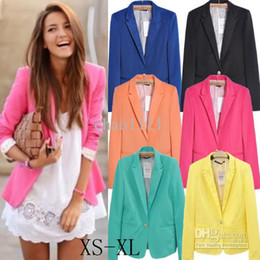 Discount Women S Plus Size Pink Blazer | 2017 Women S Plus Size ...