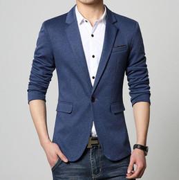 Discount Men Dress Coats Sale | 2017 Men Dress Coats Sale on Sale ...