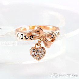 Discount Womens Wedding Ring Designs Womens Wedding Ring
