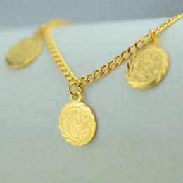 Islamic Gold Jewelry Women Online Islamic Gold Jewelry Women for Sale