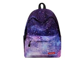 Chinese  2017 New Star double shoulder bag Children polyester School Bags Girls Kids Casual Outdoor Backpack Book Bag manufacturers
