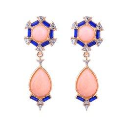 Long Chandelier Earrings Cheap Online | Long Chandelier Earrings ...