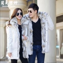 Otter Fur Coat Suppliers | Best Otter Fur Coat Manufacturers China ...