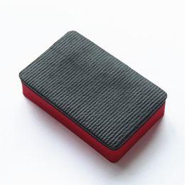Detailing For Cars Australia - Wholesale- Nano Tech Polymer Car Wash Sponge Magic Clay Rub Clay Block Sponges For Auto Detailing