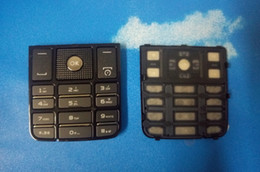 $enCountryForm.capitalKeyWord Canada - Original for Philips X623 Cellphone Keyboards , Key button for Xenium CTX623 keypads Mobile Phone
