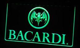 $enCountryForm.capitalKeyWord NZ - LS306-p Bacardi Banner Flag Neon Light Sign.jpg