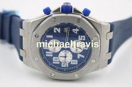 Royal Wrist Watch Online | Royal Wrist Watch for Sale