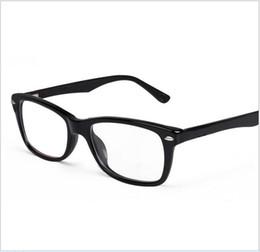 ebd91a60929e9 VENDA QUENTE-Moda óculos de armação de óculos de titânio puro quadro  unissex óculos de