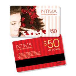 Print pvc cards online shopping print pvc cards for sale custom matt finish pvc membership cards loyalty cards plastic business card printing not credit card reheart Image collections