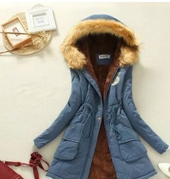 Discount Feather Down Coats Sale | 2017 Feather Down Coats Sale on ...