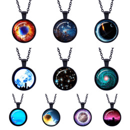 Gifts Astronomy Canada Best Selling Gifts Astronomy From Top