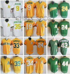 online store e20c8 f5d0b oakland athletics dennis eckersley 43 green authentic jersey ...