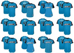 jersey mens womens kids american league aaron judge andrew miller garcia sano mike trout correa sale blue indians 11