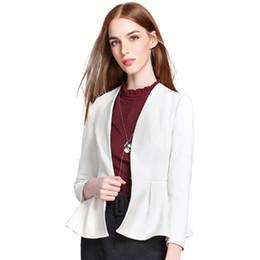 Plus Size Womens White Blazers Online | Plus Size Womens White ...
