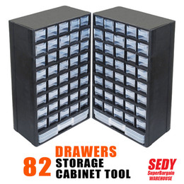 Tool Cabinets Online Shopping Tool Drawers Cabinets For Sale