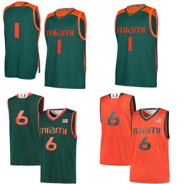 cheap for discount 96bad 8f1c9 promo code for kids miami hurricanes customized orange ...