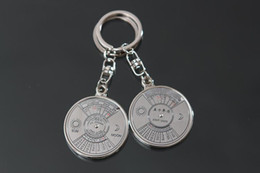Discount silicone coin holder - Creative small gifts festival exhibition business gifts customized calendar small souvenir key