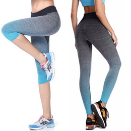 Capri Leggings For Summer Online | Capri Leggings For Summer for Sale