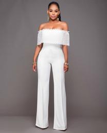 e1abd1457c88 Mono Blanco Pantalones Calientes Online | Mono Blanco Pantalones ...
