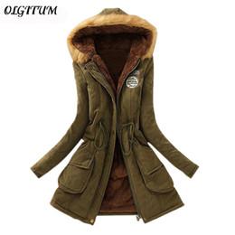 Discount Womens Denim Winter Coats | 2017 Womens Denim Winter ...