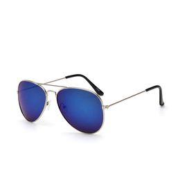 $enCountryForm.capitalKeyWord Canada - 2018 hot selling Luxury Designer Brand Women Men Pilot Eyewear Sunglasses lunette de soleil femme Women Fashion Lover couple Classic frame