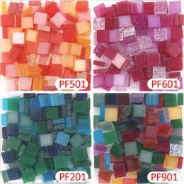 Resin Mosaic Tile Online | Resin Mosaic Tile for Sale