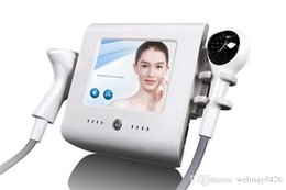 facial massage machines face Canada - 2017 new ideas focused rf wrinkle removal rf facial massage machine for sale