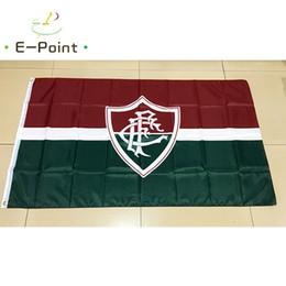 $enCountryForm.capitalKeyWord Canada - Brazilian Sports Club Fluminense FC 3*5ft (90cm*150cm) Polyester flag Banner decoration flying home & garden flag Festive gifts