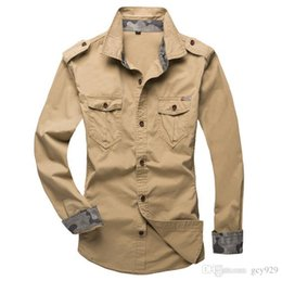 Long sleeve dress 5t uniform