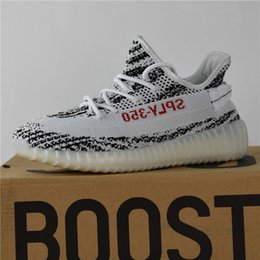 2cec9f1f23502 cheap yeezy 350 boost for sale yeezy boost 750 wholesale
