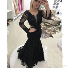 Sheer lace evening cover ups for dresses
