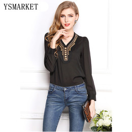 Women's Stylish Blouses Online | Women's Stylish Blouses for Sale