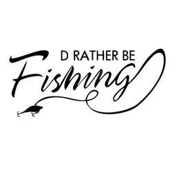 Fishing Decals For Cars Online Fishing Decals For Cars For Sale - Graphics for cars online