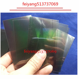 Wholesale apple refurbishment for sale - Group buy 100pcs A quality Anti Static lcd Polaroier Anti Static lcd Polarizeder Film For iphone c s SE Lcd Refurbishment Repair Part