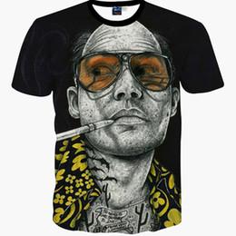 $enCountryForm.capitalKeyWord NZ - Wholesale- New Fashion Breaking Bad Printing Abstract T-shirts Men Casual 3D T Shirts Harajuku Tees Man Heisenberg Shirts Summer Clothing