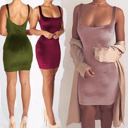 e2bb694c5ffbd Hot Women Tight Dresses Canada | Best Selling Hot Women Tight ...