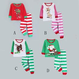 717d3db2e1c7 Kids Santa Claus Pajamas Online Shopping