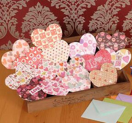 love card valentine gift card heart shape affair romantic wedding anniversary girlfriend boyfriend marriage proposal courtship profession