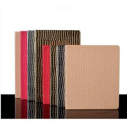 120/160 цветов искусственная кожа карты книга Nail Art дисплей лак для ногтей УФ-гель цветной дисплей с 120pcs ногтей советы