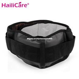 $enCountryForm.capitalKeyWord Canada - Adjustable Self-heating Magnetic Therapy Waist Support Belt Tourmaline Lumbar Back brace Sport Belts