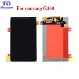 new samsung galaxy prime 2019 - New Tested Good For Samsung for Galaxy Core Prime G360 G360H G361 G361F LCD Display Screen cheap new samsung galaxy prim