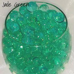 $enCountryForm.capitalKeyWord Canada - 17 colors For U Pick! 100 PACKS crystal soil water beads growing magic jelly balls bio gel wedding casamento vase fillers orbiz