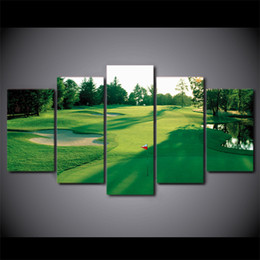 Golf Wall Decor discount golf wall decor | 2017 golf wall decor on sale at dhgate