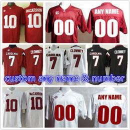 54728b268 mens alabama crimson tide 1 nick saban red 2016 bcs college football nike limited  jersey