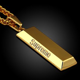 Men square gold pendant online shopping men square pendant gold wholesale long chain men necklace hip hop jewelry silver gold plated square pendant necklaces dj rap style hipster mens jewellery collier mozeypictures Images