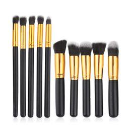 Good Makeup Brush Set Brands Online | Good Makeup Brush Set Brands ...