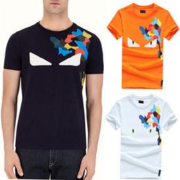 Nice Men T Shirts Online   Nice Men T Shirts for Sale